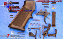 Rock River Arms AR0120NM Complete Lower Parts Kit NM