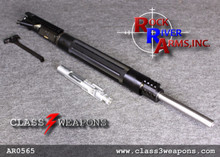 AR056502 Rock River Arms 20 inch Predator Pursuit A4 Upper Half 5.56/.223