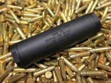 Huntertown Arms B22