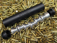Huntertown Arms Guardian 22