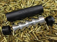 Huntertown Arms Guardian Micro 22SS