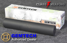 Gemtech HVT 7.62 THD Suppressor