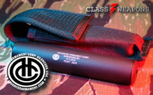 AAC Pilot .22 Suppressor (1/2x28 tpi)
