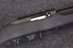 YHM-8900 Ruger Black 10/22 Integrally Suppressed Rifle