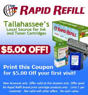 262-tallahassee-ink-toner-cartridge-coupon.jpg