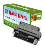 rapid-refill-toner-cartridge-box.png
