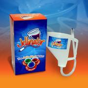 The Jellinator