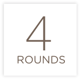 4rounds.png