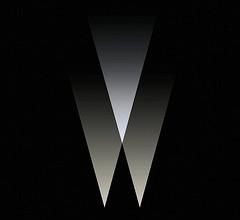 weinstein-company.jpg