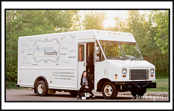 mobile-fashion-truck-edmonton.jpg