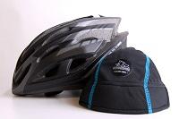 sweathawg-helmet-liner-bike-helmet-aqua.jpg