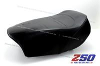 Seat (Z50J, BLACK)