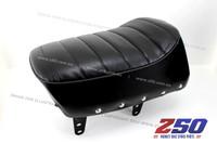 Seat (Z50A-K0/K1/K2, High Seat)