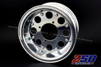 "Alloy Wheel Rim (4.0 x 8"")"