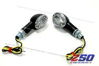LED Turning Light (2pcs)