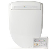 Bio Bidet Supreme BB-1000 from Bidets2go - Top view