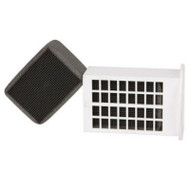 Bio Bidet Air Deodorizer replacement filter for Supreme BB-1000 from Bidets2go