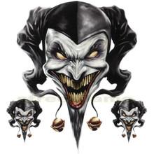Evil Jester LT88389