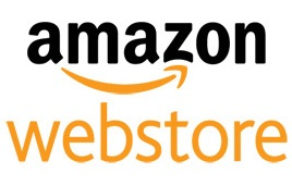 amazon-webstores-review-logo2.jpg