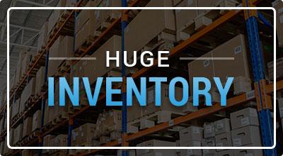 cta-inventory.jpg