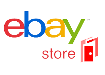 ebay-store-logo.png