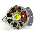 Alternator, Prestolite, Yellow Sticker, Refurbished/Exchange*