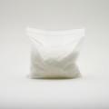 Glide Diamond Deck, Iron-On, Half Pound