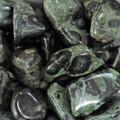 Kambaba Stone