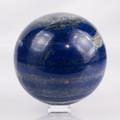 Lapis Lazuli Sphere - E