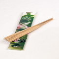Naturense Refreshed Time Incense Stick