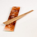 Naturense Calm Night Incense Stick