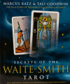 Secrets of The Smith Waite
