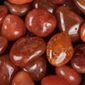 Carnelian Tumbled Stone