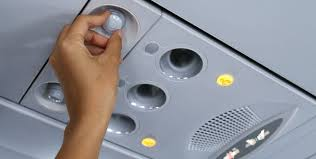 Image result for airplane vents