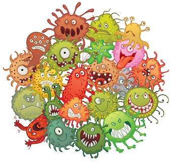 superbug-funny-face-round-graphic.jpg