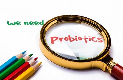 we-need-probiotics.jpg