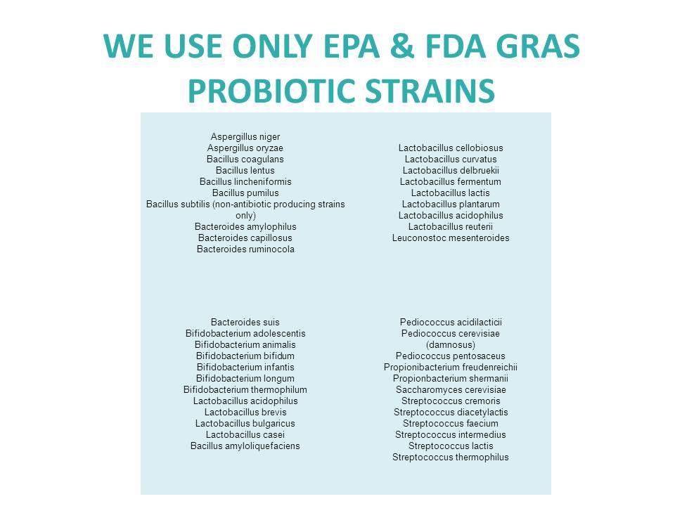 we-use-only-epa-fda-gras-probiotic.jpg
