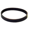 Dyson 11710-01-02 Belt