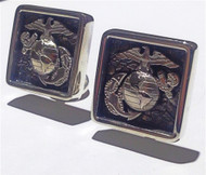 USMC EGA Cuff Links