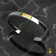 Vietnam Bracelet Small