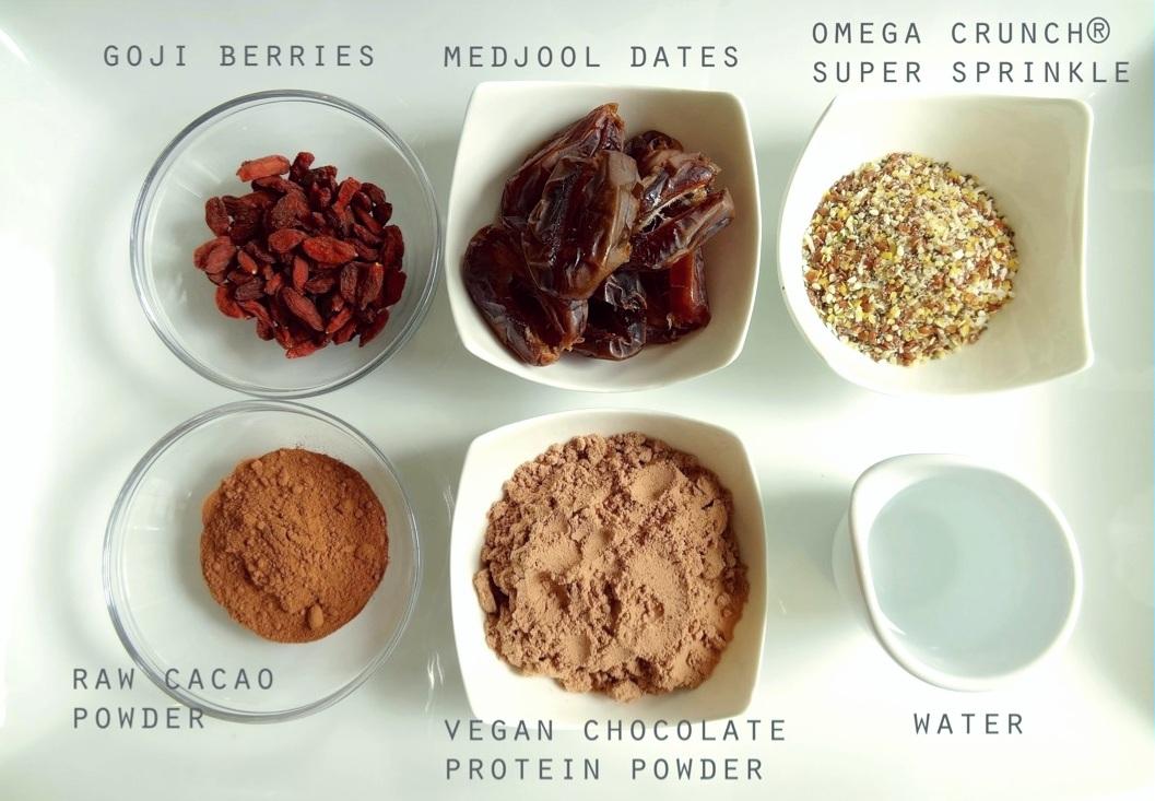 amanda-li-recipe-4-1-.jpg