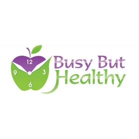 busy-but-healthy-280-280.jpg