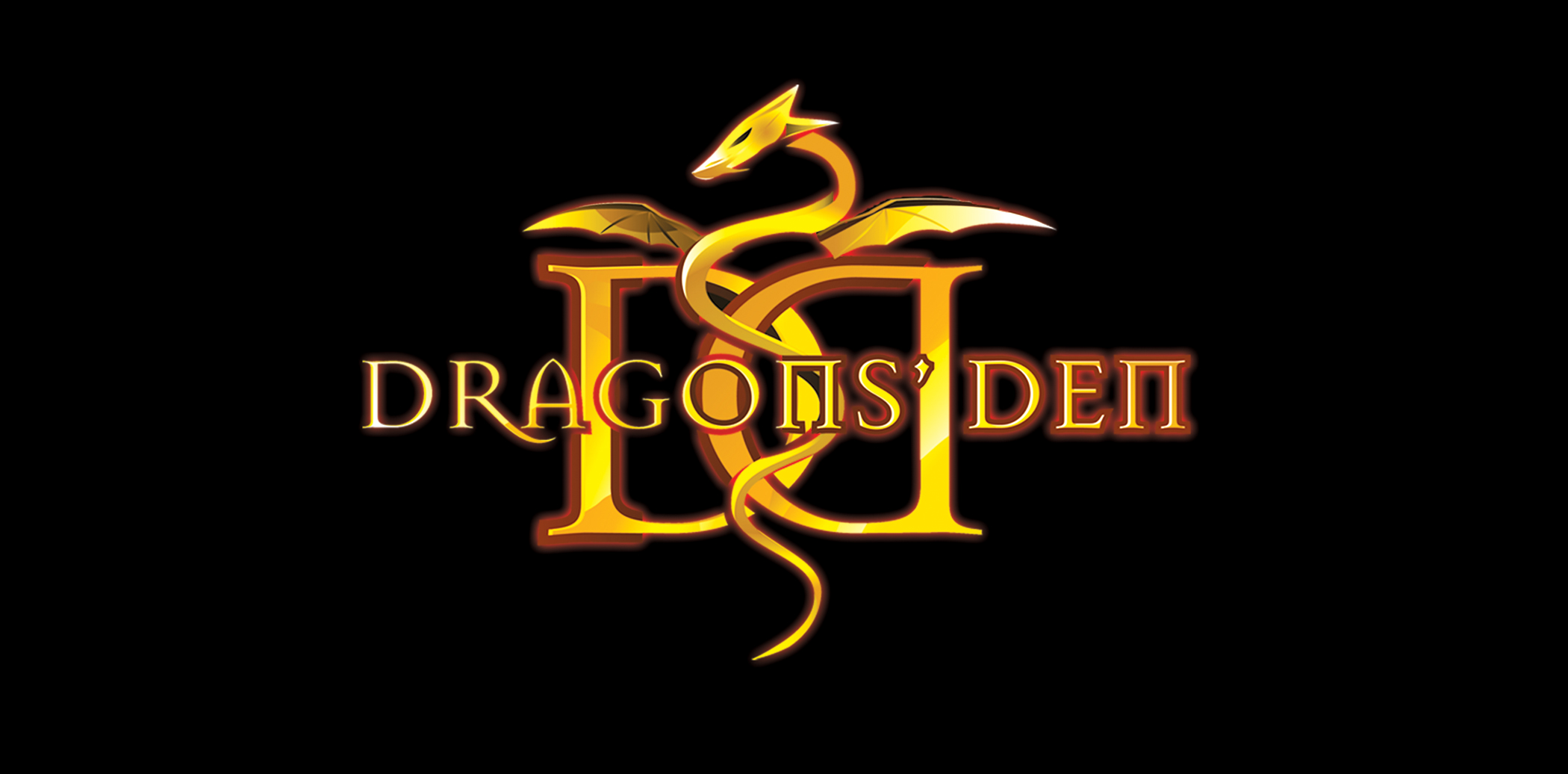dragons-den.jpg