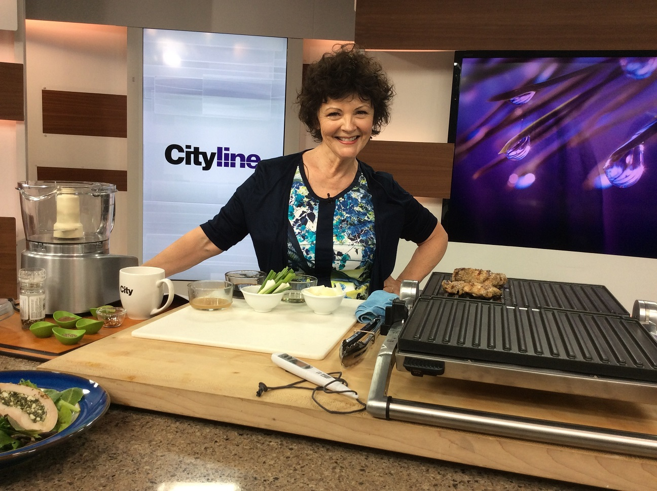 resized-me-on-cityline.jpg