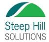 steephilllogolinked.jpg