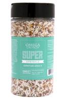 Omega Crunch® Super Sprinkle 200g