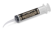 HA5403 Oil Level Check Kit