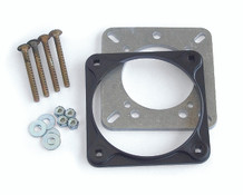 HA5418 Back Mount Kit for SeaStar Front Mount Helms only