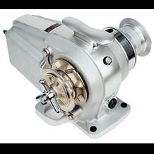 Lofrans Anchor Windlass -  TIGRES 1500W 12VDC LW415AN