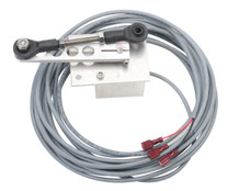 ELECTRONIC PARTS DK3006 Replacement 3-wire sender for EX-Zact dial control systems